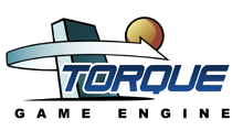 Torque Game Engine Logo